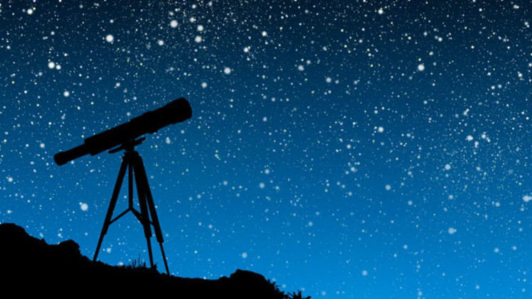 معلومات عن تاريخ علم الفلك 1007863_446088