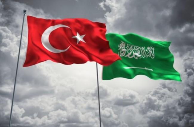 العلاقات الخليجية التركية.. التقاء الأخوة 1106733_512216.jpg