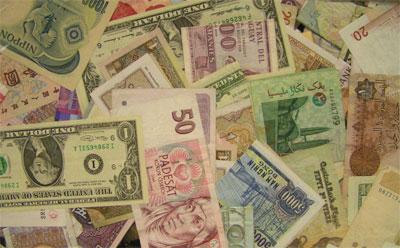 أسعار العملات العربية والأجنبية مقابل الريال السعودي | صحيفة الاقتصادية