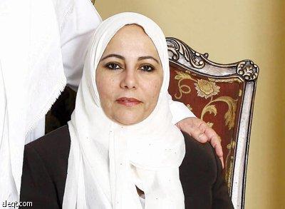 جدة انطلاق منتدى خديجة بنت خويلد لسيدات الأعمال بمشاركة 5 وزراء وقيادات نسائية صحيفة الاقتصادية