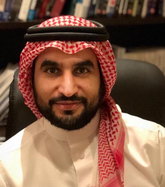 مخاطر الأسواق .. التحدي القادم للشركات السعودية   صحيفة الاقتصادية