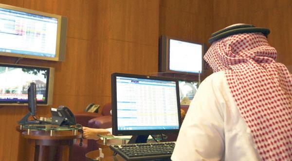 الأسهم السعودية تحقق مكاسب طفيفة وتسجل أضعف سيولة في شهرين   صحيفة الاقتصادية