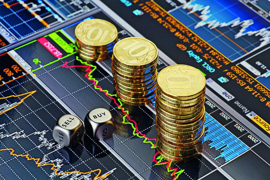 السياسة تزيح البيانات وتصبح المحرك لسوق الصرف الأجنبي   صحيفة الاقتصادية