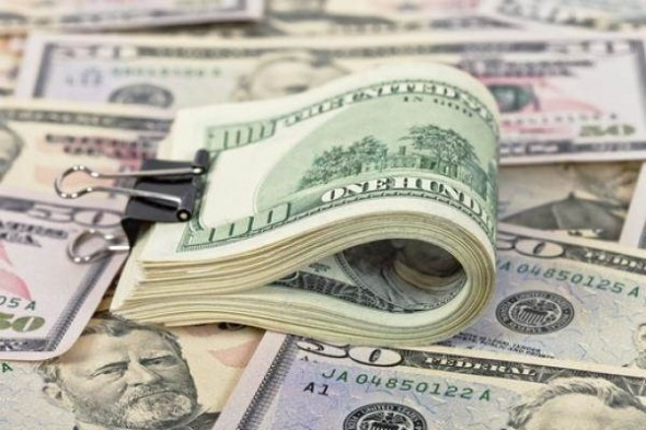 السعودية تدعم الريال اليمني بملياري دولار   صحيفة الاقتصادية