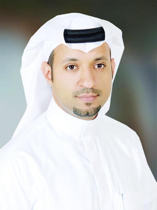 «آل سعيدان» تنهي بناء أحدث الأبراج العملاقة على طريق الملك فهد في الرياض   صحيفة الاقتصادية
