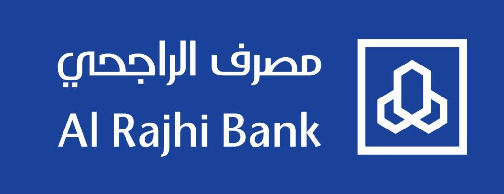 مصرف الراجحي ينفذ حوالة مصرفية باستخدام تقنية «بلوك تشين ...
