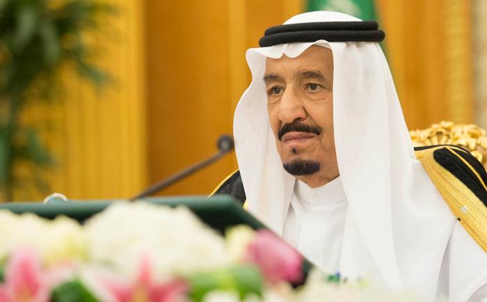 المملكة: الملك يصدر أمره بترقية وتعيين 39 قاضيا في وزارة العدل – أباره برس