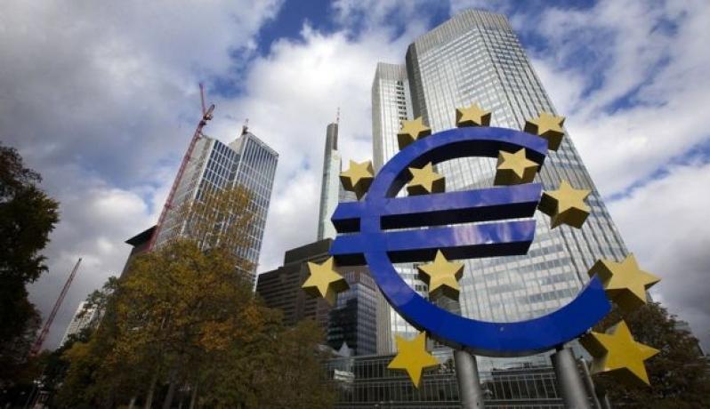 التضخم يبقى بنسبة 1.5% في منطقة اليورو في سبتمبر   صحيفة الاقتصادية