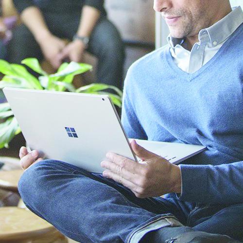 «ويندوز 10» و«أوفيس» مقابل 20 دولارا فقط ضمن حزمة «مايكروسوفت 365»   صحيفة الاقتصادية