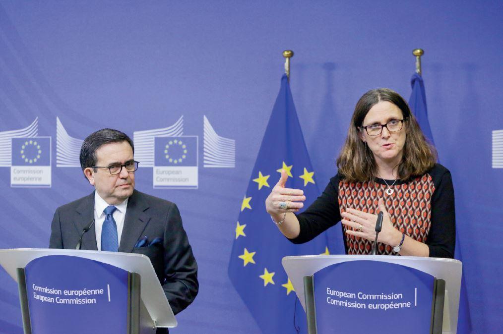 واردات الصين تدق ناقوس الخطر في أوروبا .. مصنعون أفلسوا    صحيفة الاقتصادية