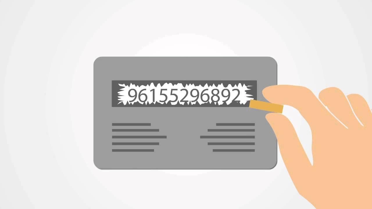 خصم قيمة الضريبة المضافة عند شحن بطاقات مسبقة الدفع صحيفة الاقتصادية