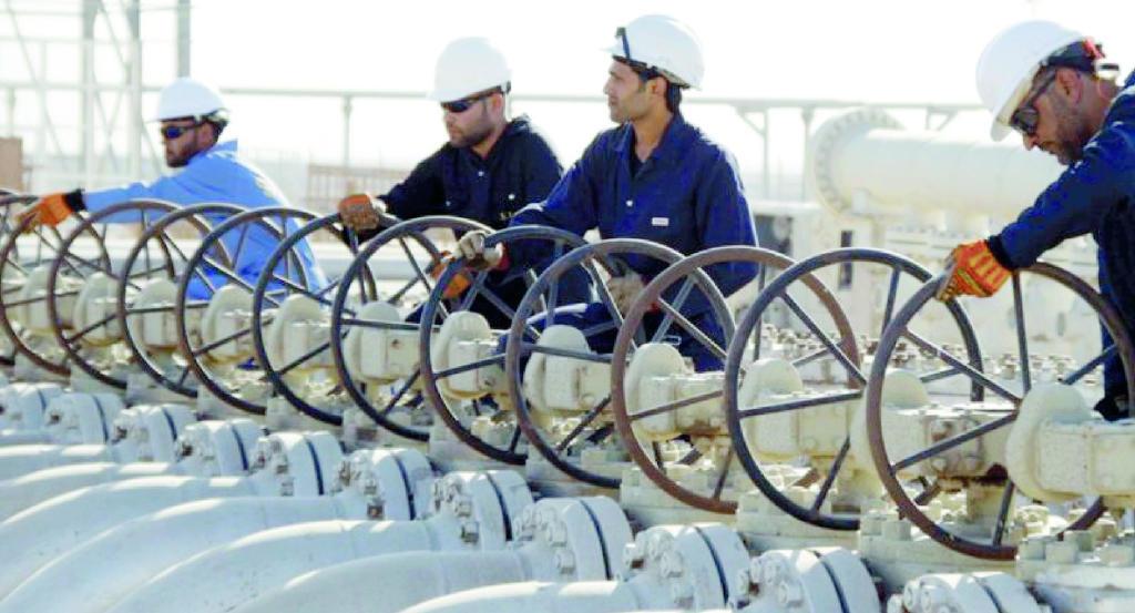 تقلبات الأسعار المتسارعة تزيد حالة عدم اليقين في سوق النفط   صحيفة الاقتصادية
