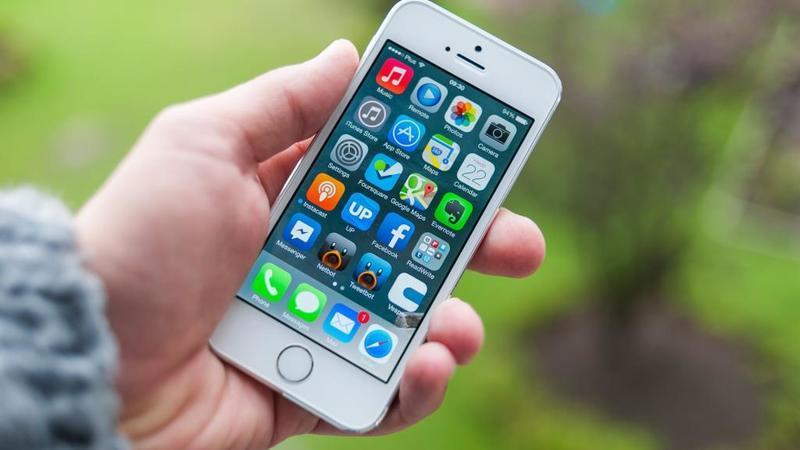 تطبيق جديد يتيح إجراء اتصال بالهواتف الذكية في غياب الإشارة   صحيفة الاقتصادية