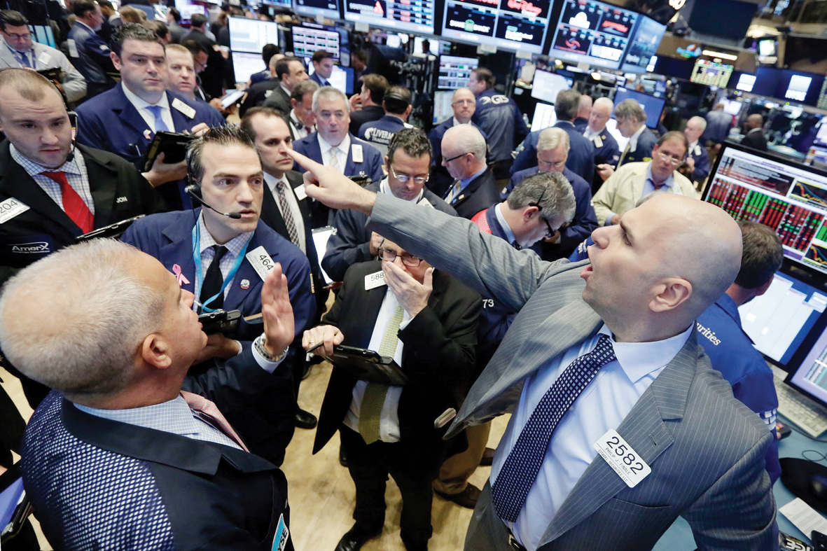 مختصون دوليون لـ  الاقتصادية : قفزة متوقعة للسعودية في ترتيب مجموعة الـ 20   صحيفة الاقتصادية