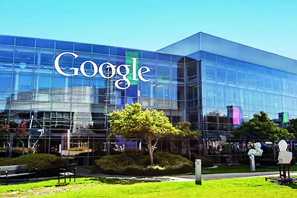 منافس قوي جديد .. «جوجل» تستعد لمواجهة «واتساب»   صحيفة الاقتصادية