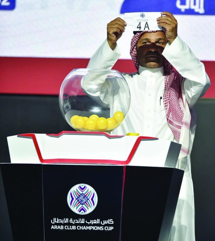 شحاتة: الجوائز ضخمة .. ستشعلها   صحيفة الاقتصادية