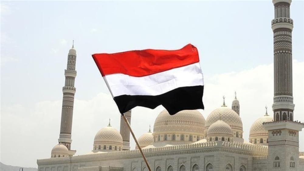 اليمن يحتجّ لدى الحكومة اللبنانية بشأن دعم