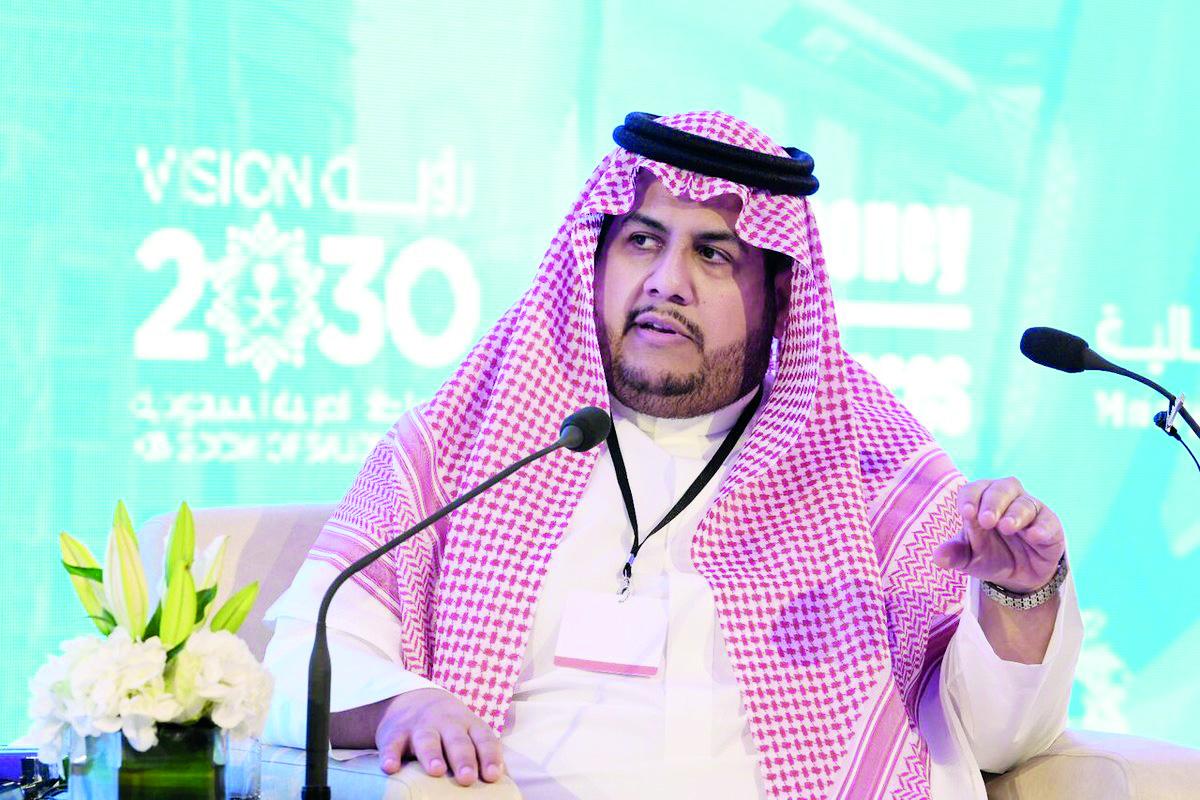 مفاوضات مع شركات أجنبية لإدراج الصكوك والسندات الدولية في السوق السعودية    صحيفة الاقتصادية