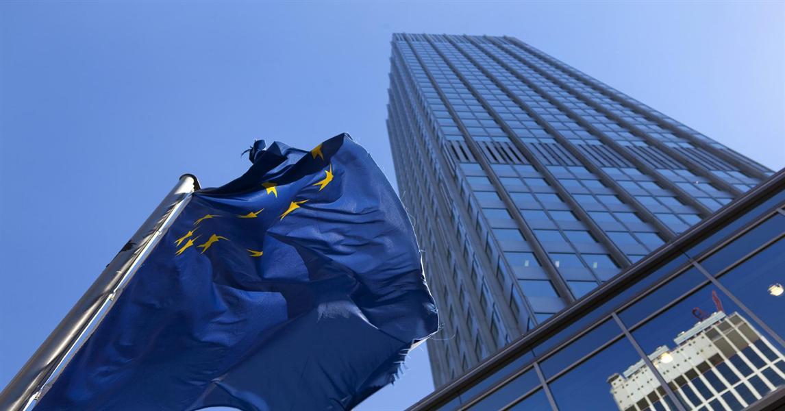 وزير المالية الإيطالي يطالب دول اليورو بخفض فائض حسابها الجاري   صحيفة الاقتصادية