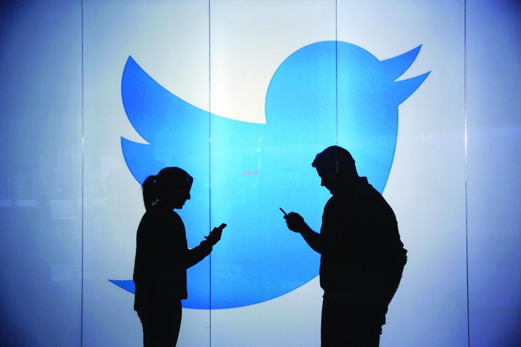 «تويتر» تختبر مزايا جديدة لمحاولة استعادة المستخدمين   صحيفة الاقتصادية