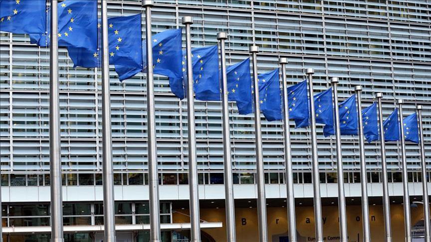 انخفاض معدل التضخم في منطقة اليورو إلى 1.9% خلال الشهر الماضي   صحيفة الاقتصادية