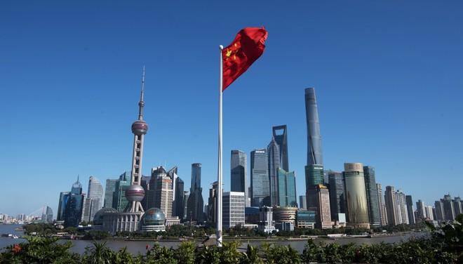 الصين: كندا وأمريكا لم توضحا سبب اعتقال ابنة مؤسس