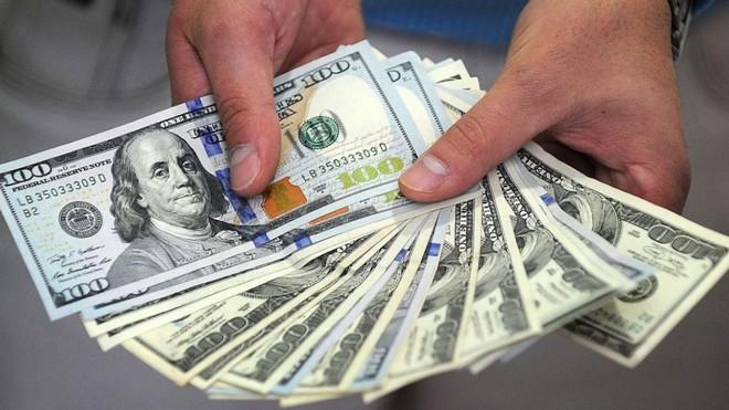 بنك أوف أمريكا: المستثمرون يضخون المليارات في أسهم وسندات وأصول الأسواق الناشئة