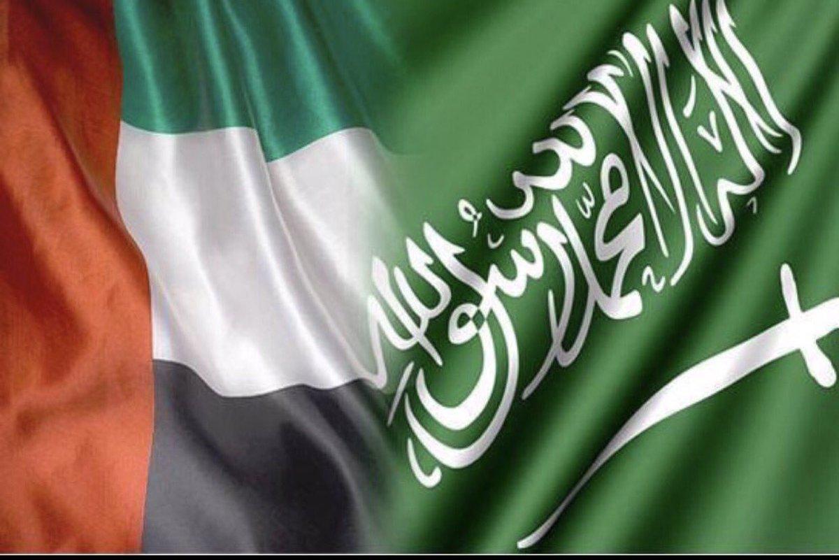 رئيسا  الغرف السعودية  و  اتحاد غرف الإمارات : ملتقى الاقتصاد السعودي الإماراتي منصة لدعم الشراكة الاقتصادية   صحيفة الاقتصادية