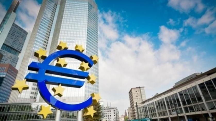 تراجع معدل التضخم في منطقة اليورو إلى 1.4 % في يناير   صحيفة الاقتصادية