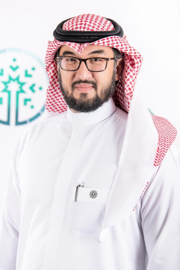 مدير مركز  أداء : تطبيق  وطني  يدعم قياس رضا المستفيد بشكل  محايد وشفاف    صحيفة الاقتصادية