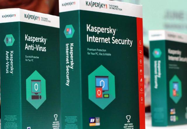 كاسبيرسكي  تحذر من ثغرة خطيرة في أنظمة  ويندوز    صحيفة الاقتصادية