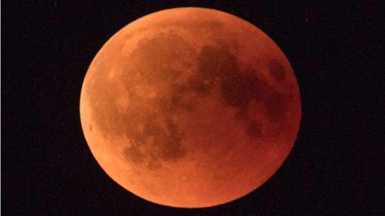 ناسا  : أول شخص ستطأ قدمه سطح كوكب المريخ سيكون امرأة   صحيفة الاقتصادية