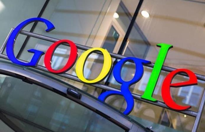 جوجل  تتخلى عن إنتاج الحواسب بسبب تراجع المبيعات   صحيفة الاقتصادية