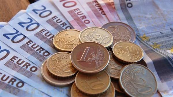 ارتفاع فائض ميزان المعاملات الجارية بمنطقة اليورو في يناير style=