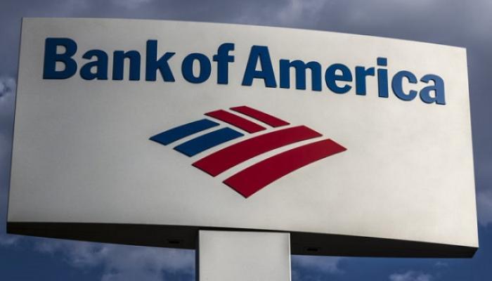 بنك أوف أمريكا: المستثمرون يسحبون أكثر من 20 مليار دولار من الأسهم ويتدافعون صوب السندات style=