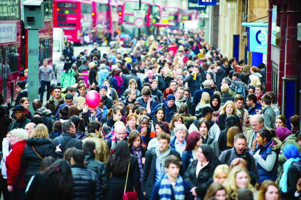 ثلث مليارديرات بريطانيا انتقلوا إلى ملاذات ضريبية آمنة   صحيفة الاقتصادية