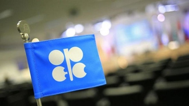 مصادر : أوبك قد ترفع إنتاج النفط إذا زادت الأسعار وقل المعروض   صحيفة الاقتصادية