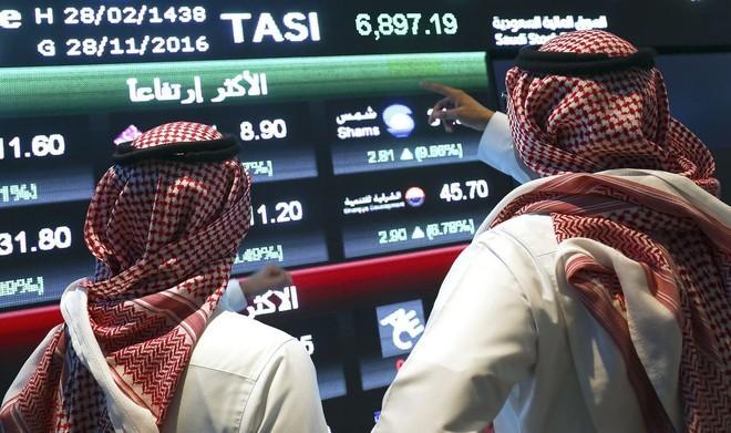 سوق الأسهم السعودية يغلق مرتفعا عند مستوى 9139 نقطة    صحيفة الاقتصادية