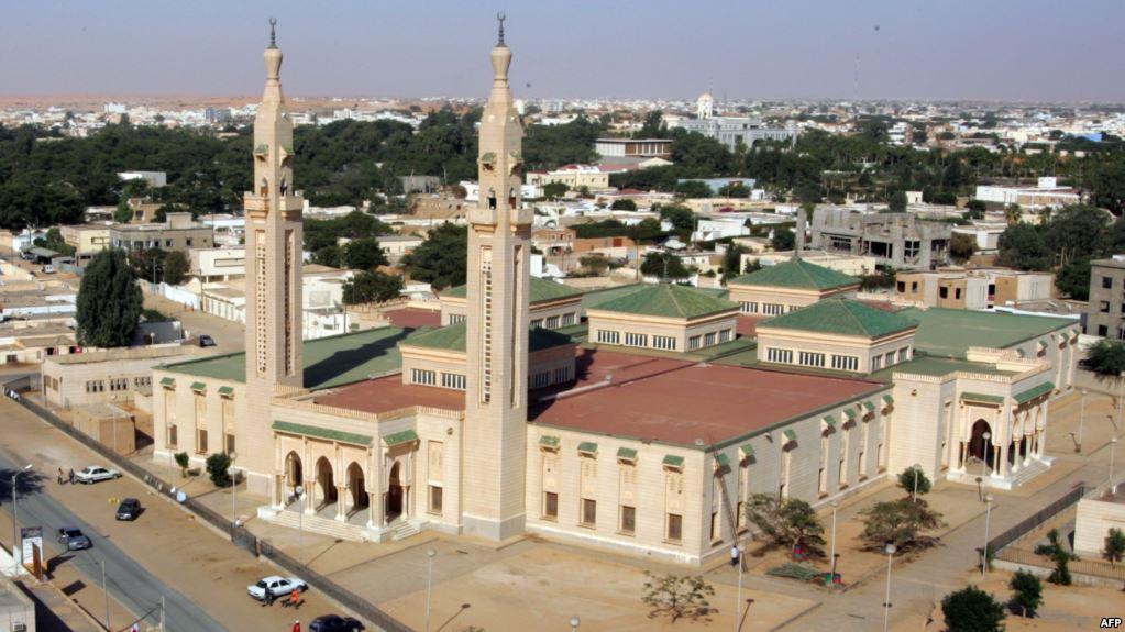 """انعقاد """"المنتدى الاقتصادي السعودي الموريتاني"""" في نواكشوط"""