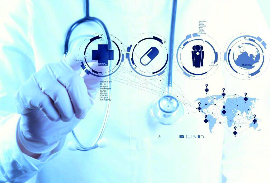«أبل» تخالف مسار الشركة الأم في مجال الرعاية الصحية   صحيفة الاقتصادية