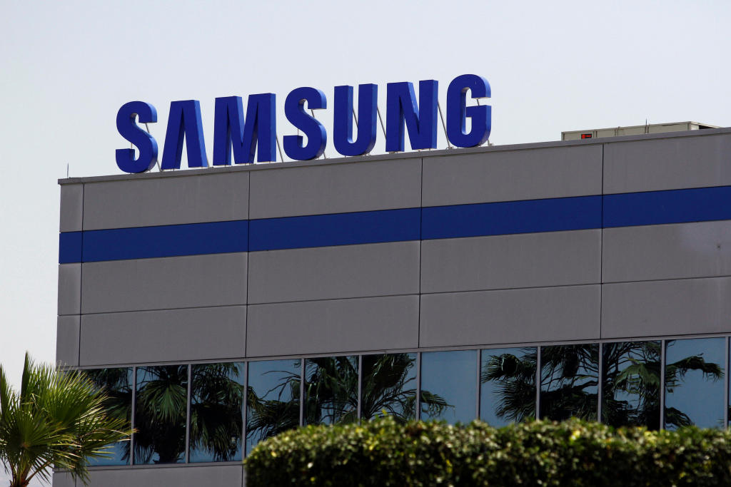 سامسونج تخفض عدد موظفيها في مصنع للهواتف الذكية في الصين   صحيفة الاقتصادية