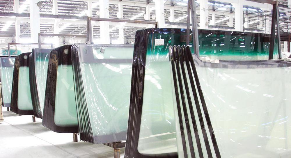 28.5 مليون ريال واردات المملكة من زجاج وسائل النقل في 6 أشهر