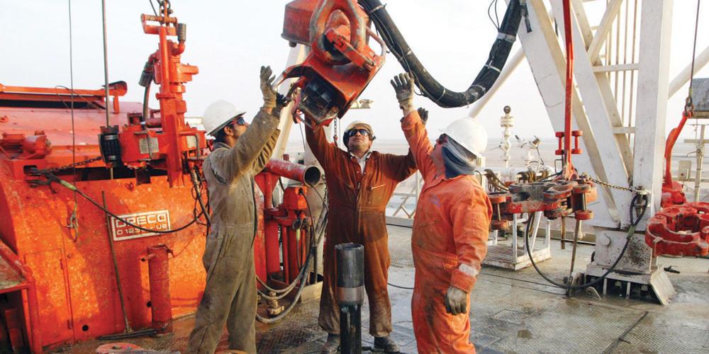 «أوبك»: السعودية تقوم بدور محوري في استقرار سوق النفط وتوازن مصالح المنتجين والمستهلكين   صحيفة الاقتصادية