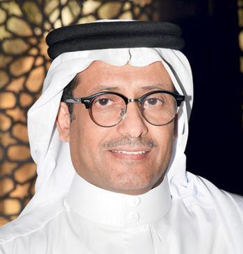 مكة المكرمة تحتضن أكبر فندق «فوكو» في العالم   صحيفة الاقتصادية