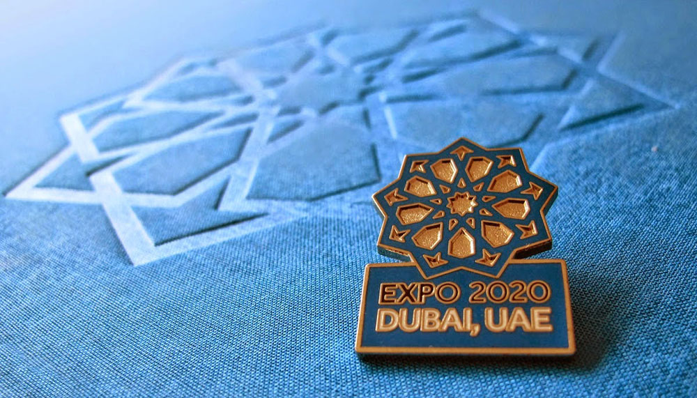 إكسبو 2020 دبي  يعطي دفعة قوية لقطاع التشييد والمواصلات في الإمارات   صحيفة الاقتصادية