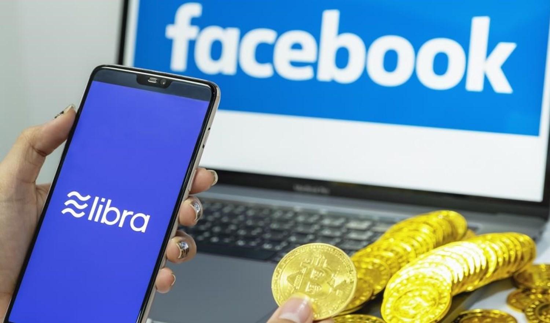 """26 بنكا مركزيا في العالم يجرون تحقيقا دوليا بخصوص عملة فيسبوك """"ليبرا"""""""