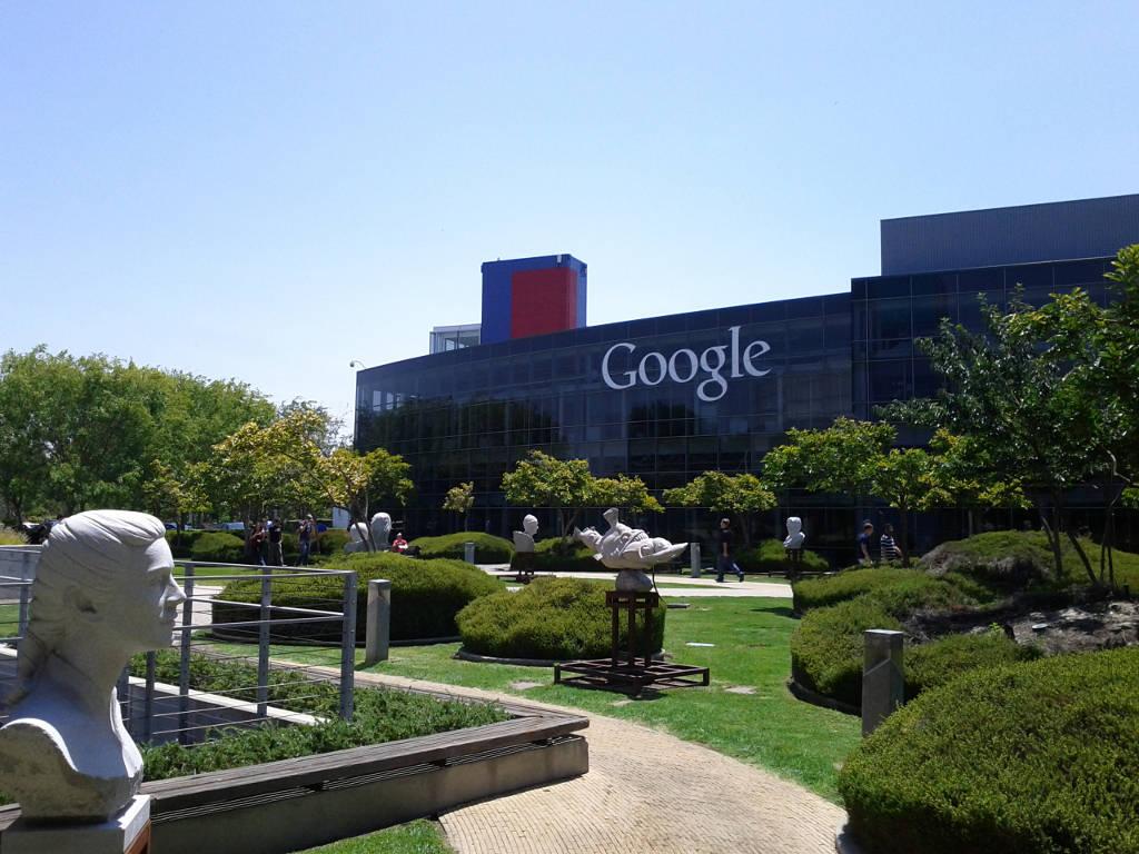 جوجل  تحمي مستخدمي هواتفها من الرسائل المزعجة   صحيفة الاقتصادية