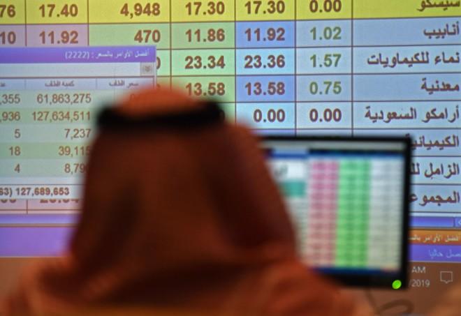 12 صفقة خاصة في سوق الأسهم السعودية بقيمة 96.6 مليون ريال   صحيفة الاقتصادية