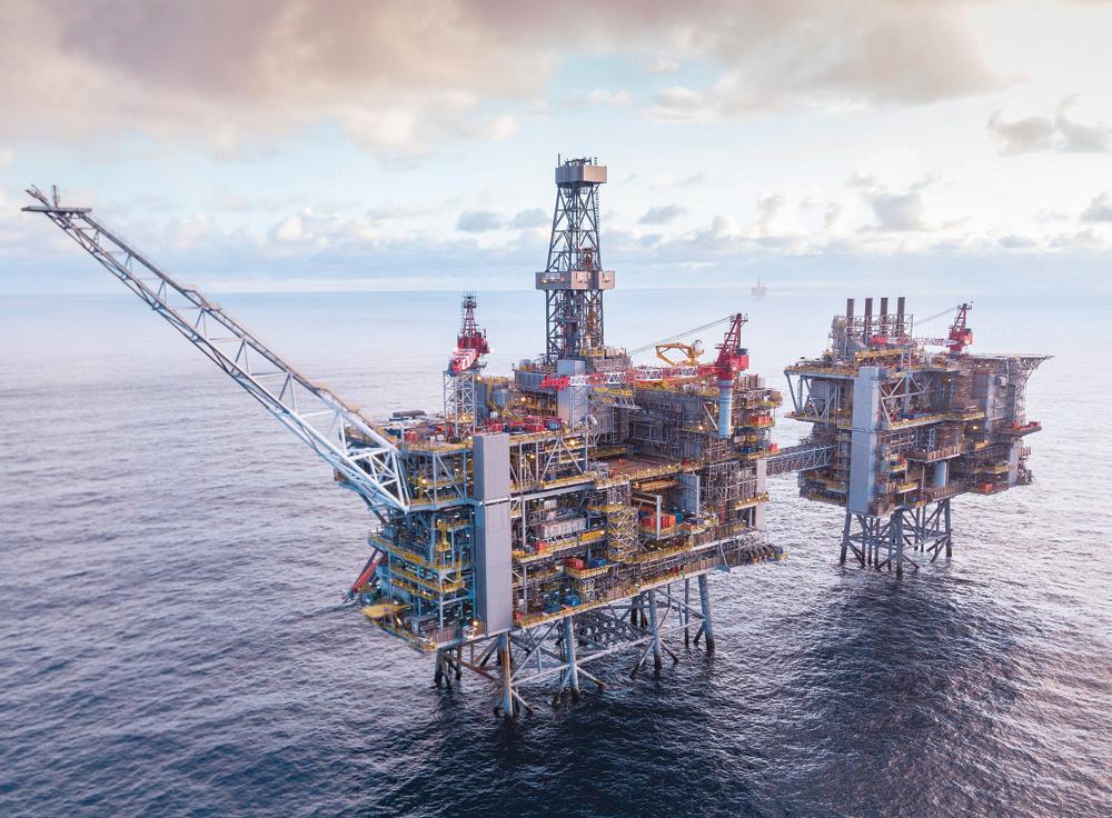 المستثمرون يقتنصون الصفقات في أسواق النفط مع تدني الأسعار وضعف الطلب   صحيفة الاقتصادية