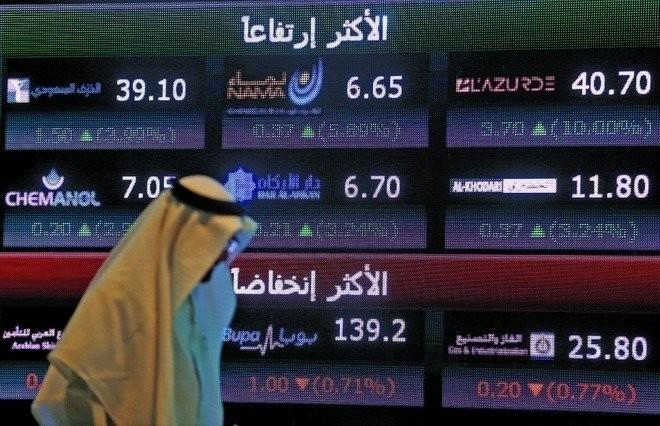 3 صفقات خاصة في سوق الأسهم السعودية بقيمة 21.5 مليون ريال   صحيفة الاقتصادية